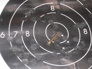 Alléger la détente d'une AK Mini_549957SAIGA200m