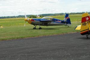Avions de voltige à Fontenay le Comte Mini_554827DSC0738