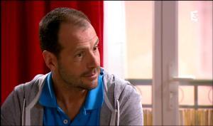 Franck Ruiz (par Jean-Charles Chagachbanian) Mini_5549941ermai