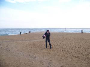 balade à la mer Mini_5559991007834