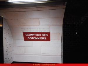 La publicité dans le métro (hors pelliculages de rames) Mini_557415DSCN0722