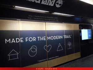La publicité dans le métro (hors pelliculages de rames) Mini_557847DSCN0937