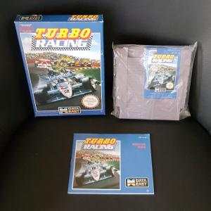 [ESTIM] jeux NES et N64 Mini_55852120161002134059