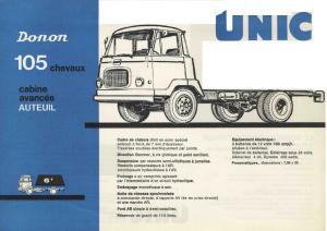 Utilitaires et poids-lourds  non Citroën ... - Page 16 Mini_5587035316