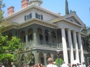 Disneyland Resort: Trip Report détaillé (juin 2013) - Page 2 Mini_559174CCCCCCCCCC