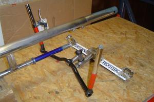 Trike idéal, ma dernière construction? Mini_561790DSC06004
