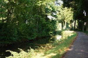 Canal de la Bruche Mini_562715Bruche14