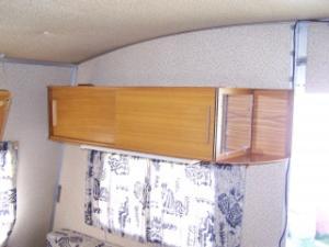 Export 1979 a vendre Mini_5640342059270