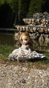 Marie-Antoinette à Versailles bis et Oscar à Paris... - Page 3 Mini_564702DSCF4221