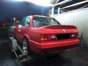 [Simca.rallye2] E30 : 325i coupé Mtech2 - Page 4 Mini_566453LAVAGE6
