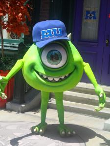 Disneyland Resort: Trip Report détaillé (juin 2013) Mini_567849HHHHHHHHHHHHHHHHHHHHHHHHHHHHH