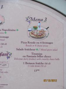 Les menus des Fast food et restauration rapide à Disneyland Paris - Page 5 Mini_569831DLPdcembre201220121207116
