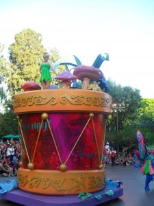 Disneyland Resort: Trip Report détaillé (juin 2013) - Page 2 Mini_570994JJJJJJJJJJJJ