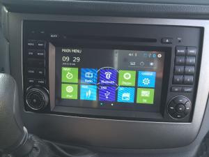 Nouvel autoradio made in China Mini_573440radio2