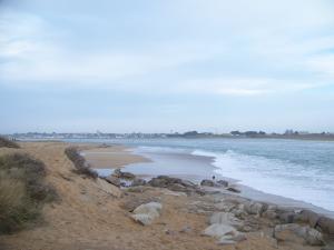 balade à la mer Mini_5734851007836