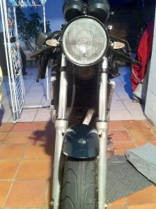 [Avancement] Honda CB 500 Cafe Racer Mini_574198IMG0521