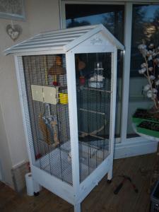 installation Mini_574563cage1