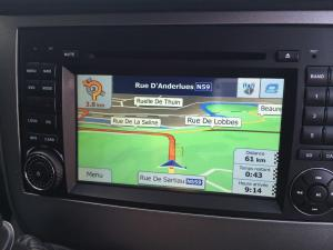 Nouvel autoradio made in China Mini_574624radio4