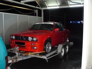 [Simca.rallye2] E30 : 325i coupé Mtech2 - Page 4 Mini_575972LAVAGE10