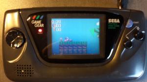 Problème écran GameGear Mini_576796tmp13593201505262118561505624012