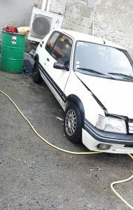 [romain45]  GTI modifiée (sans tuning)  - 1900 - blanche  Mini_57797111079128102063700182333941071599193n