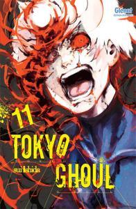 Vos acquisitions Manga/Animes/Goodies du mois (aout) - Page 6 Mini_580746encourstokyoghoulmangavolume11francaise224550