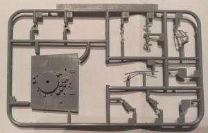 IJN MAYA 1/350 (1944) [AOSHIMA]  Mini_580990Maya43