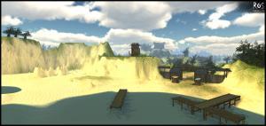 La Galerie de Trashx - Page 4 Mini_58178703paint33