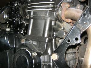restauration d'un 900/1100 ZR godier genoud - Page 2 Mini_583684036