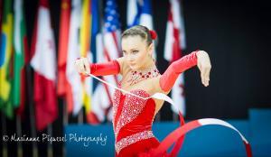 Photos de la semaine - Page 9 Mini_584607AlexandraPlatonova