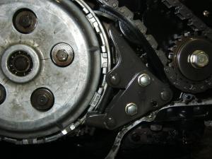 restauration d'un 900/1100 ZR godier genoud - Page 2 Mini_586140078