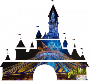 Réhabilitation de Space Mountain : Mission 2 (du 12 janvier au 24 juillet 2015) Mini_591348PixieDustChatea2