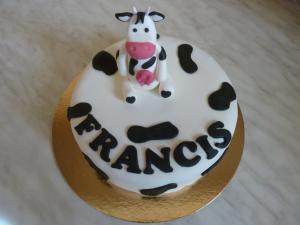 taureau et vache - Page 4 Mini_591610Photo23572