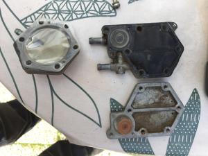 pompe à essence XTZ 750 Mini_591733IMG4027