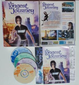 ~ [EST] Jeux PC: Monkey Island, Alone in ze dark, Killing Moon - Page 5 Mini_591995P1040223