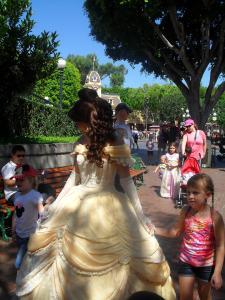 Disneyland Resort: Trip Report détaillé (juin 2013) - Page 2 Mini_592772JJJJJJJJJJJJJJJJJJJJJJJJJJJJJJJ