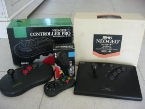 Dossier theWave: choisir sa console neo geo ! - Page 4 Mini_594747P1090015