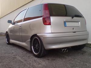 Punto MK1 French Swat Mini_595724dsc00094ek7