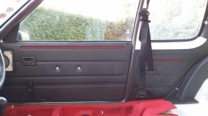 [Boboy] 205 Rallye - Page 2 Mini_59765520150907191255