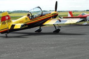 Avions de voltige à Fontenay le Comte Mini_602077DSC0736