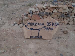 Maroc 2016 de Franck, Speedy et Maxou Mini_604718DSC00462