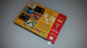 [ESTIM] Jeux CDROM PC avec Mario + Jeux N64 NTSC certains neufs Mini_60881720170319113336