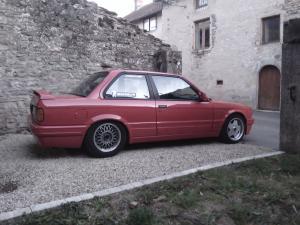 [Simca.rallye2] E30 : 325i coupé Mtech2 - Page 4 Mini_614671131120152