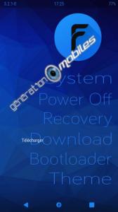 [TUTO TWRP] Guide pour savoir comment utiliser le TWRP Recovery - Page 8 Mini_615854Screenshot20171227172549