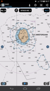 Ile Amsterdam et vents Mini_616059Screenshot20141210181708