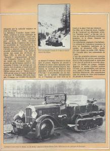 Article de Serge BELLU paru en Janvier 1982.... Mini_619721autochenilles006