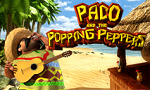paco-and-the-popping-peppers