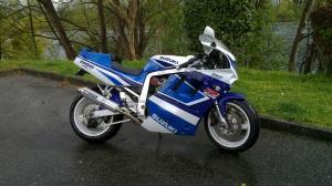 vos  motos...!!! - Page 8 Mini_62229720120411002