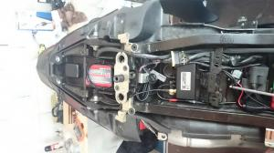 3DMS de Rider's E-Novation : Tuto, test, avis .... - Page 4 Mini_626125DSC0610