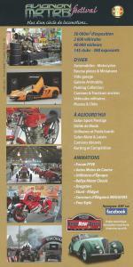AVIGNON Motor Festival 2015 Mini_626284AVIGNON2014005